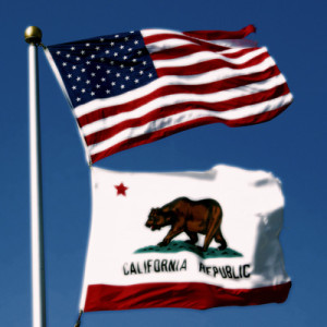 california-republic-small
